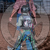 COLE WHITEHORSE-AYBR-CO-FR-RD2- (362)