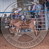 JACKSON REDMAN-AYBR-CO-TH-RD1- (49)
