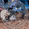 COLE WHITEHORSE-AYBR-CO-TH-RD1- (157)