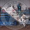 CHAD HARVEY-AYBR-CO-SA-RD3- (36)