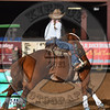 CODY BELLE CARTER-WRAPNE3-ED-UL-SN-14- (418)