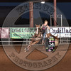 CHASSIE WILLIAMS-WRAPN3-ED-A3- (28)