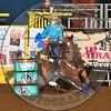 SISSY WINN-WRAPN3-ED-FR-WM-5- (38)