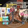 CARLEY SIMPSON-WRAPN3-ED-FR-WM-7- (21)