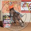 JENNIFER SKINNER-WRAPN3-WC-FR-A4- (135)