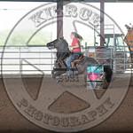 MANDI JO FOX-WRAPN3-ED-SA- (61)