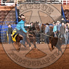 FRED WHITFIELD-CPRA-AU-SL-SA- (38)