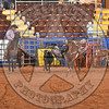 WYATT CARNEY-CPRA-AU-SL-FR- (51)