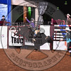 WESLEY HOWARD-CPRA-AU-SA- (7)