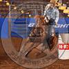 CHANEY SPEIGHT-CPRA-AU-SL-FR- (39)