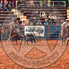 ANDREW LIVINGSTON & RICH SKELTON-CPRA-AU-FR- (12)