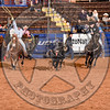 JOHN WILLIAMS & BRIAN WOODWARD-CPRA-AU-FR- (15)