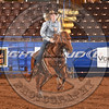 CHANEY SPEIGHT-CPRA-AU-SL-FR- (41)
