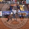 LANE LIVINGSTON-CPRA-AU-SA- (15)