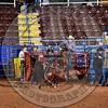RENO STOBNER & COLTON ARREDONDO-CPRA-AU-SL-SA- (82)