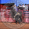WESLEY HOWARD-CPRA-AU-SA- (4)