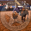 SAM WILLIAMS-CPRA-AU-FR- (1)