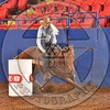 CHANEY SPEIGHT-CPRA-AU-SL-FR- (38)
