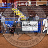 JIMMY EDENS & RANDALL RICHARDS-CPRA-AU-SL-SA- (65)