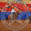 FORREST FISHER & TWISTER CAIN-CPRA-AU-SL-SA- (8)