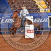 CHANEY SPEIGHT-CPRA-AU-SL-FR- (40)