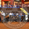 FORREST FISHER & TWISTER CAIN-CPRA-AU-SL-SA- (7)