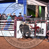 WESLEY HOWARD-CPRA-AU-SA- (6)