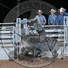 JOHNATHAN BROWN-CPRA-BR-W- (71)