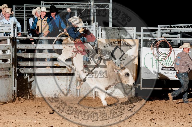 WESLEY HOWARD-CPRA-BH-FR- (65)