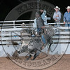 JOHNATHAN BROWN-CPRA-BR-W- (74)