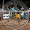 MIKE OUTHIER & CRAIG MILLER-CPRA-BH-TH- (22)