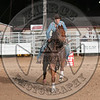 JAN POWELL-CPRA-BH-FR- (7)