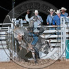 JOHNATHAN BROWN-CPRA-BR-W- (70)