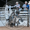 JOHNATHAN BROWN-CPRA-BR-W- (69)