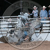 JOHNATHAN BROWN-CPRA-BR-W- (73)