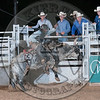 JOHNATHAN BROWN-CPRA-BR-W- (72)