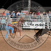 CHASE VINCENT-CPRA-BH-FR- (84)