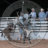 JOHNATHAN BROWN-CPRA-BR-W- (75)