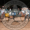 MIKE OUTHIER & CRAIG MILLER-CPRA-BH-TH- (23)