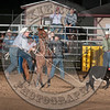 TRENTON SMITH-CPRA-BH-TH- (55)