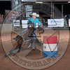 GINGER BILLINGSLEY-CPRA-DS-SA- (85)