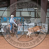 CALEB MITCHELL & TYLER MAGNUS-CPRA-DS-TH- (31)