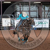 GINGER BILLINGSLEY-CPRA-DS-SA- (87)