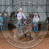 TRISTAN HARBOUR-CPRA-DS-FR- (11)