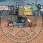 CADE GOODMAN-UPRA-GR-SA- (71)