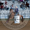 CHANEY SPEIGHT-UPRA-LV-SA- (56)