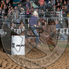 CHANEY SPEIGHT-UPRA-LV-SA- (55)