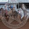 NATIONAL CHAMPION-UPRA-SW-SA- (33)