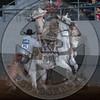 NATIONAL CHAMPION-UPRA-SW-SA- (140)
