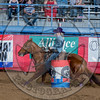 CHANEY SPEIGHT-UPRA-SS-FR- (116)